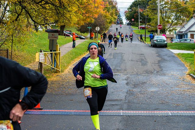 2015_Eastwood_Park-to-Park_Autumn_Run-14.jpg