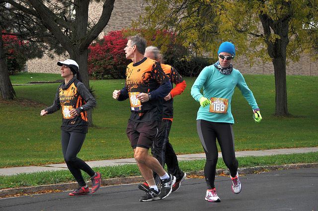 2015_Eastwood_Park-to-Park_Autumn_Run-16.jpg