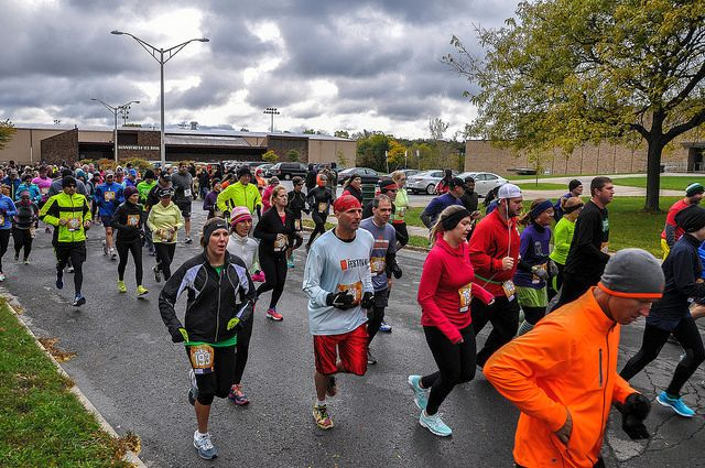 2015_Eastwood_Park-to-Park_Autumn_Run-17.jpg