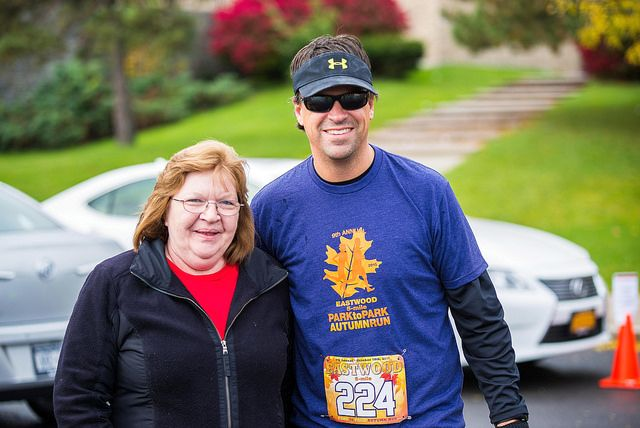 2015_Eastwood_Park-to-Park_Autumn_Run-18.jpg