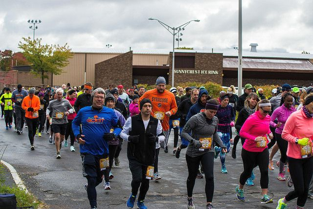 2015_Eastwood_Park-to-Park_Autumn_Run-24.jpg