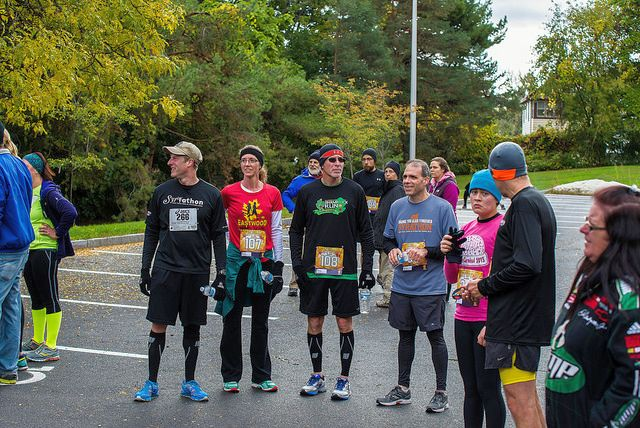 2015_Eastwood_Park-to-Park_Autumn_Run-27.jpg