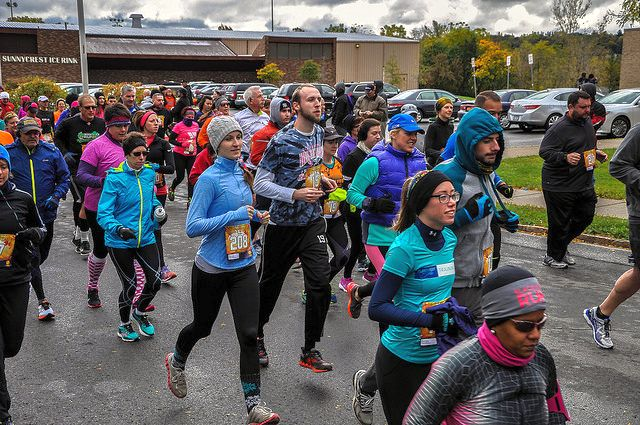 2015_Eastwood_Park-to-Park_Autumn_Run-28.jpg