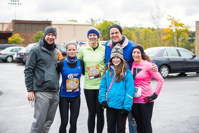 2015_Eastwood_Park-to-Park_Autumn_Run-33.jpg
