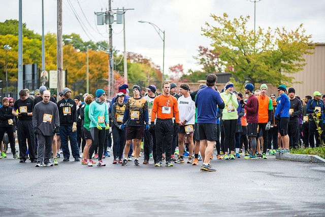 2015_Eastwood_Park-to-Park_Autumn_Run-34.jpg