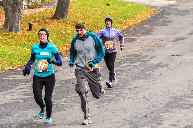 2015_Eastwood_Park-to-Park_Autumn_Run-36.jpg