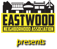 Eastwood Neighborhood Association Website